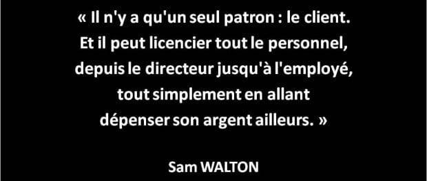 Citation-73-Walton-620x264
