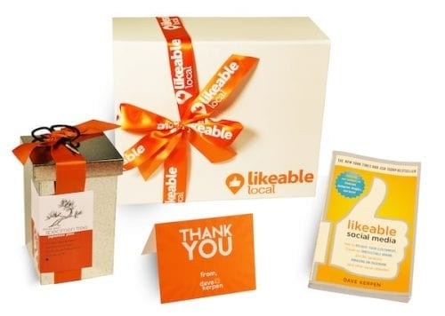 likeable-combination2-jpg