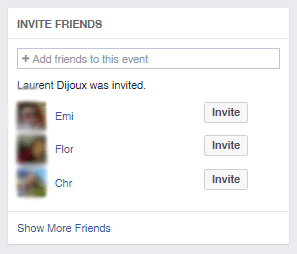 facebook-live-invitation