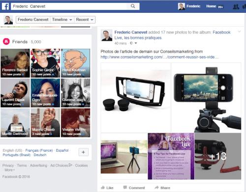 gallerie-darticles-facebook
