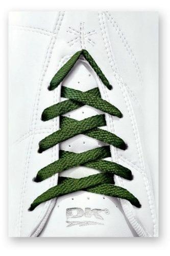 Les 120 publicités sur Noël plus belles et les plus créatives ! 59