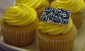cake-avec-qr-code