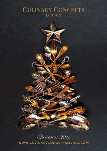 Les 120 publicités sur Noël plus belles et les plus créatives ! 74
