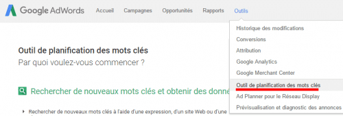 google-ad-planner