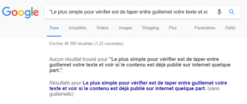 recherche-google-contenu-duplique