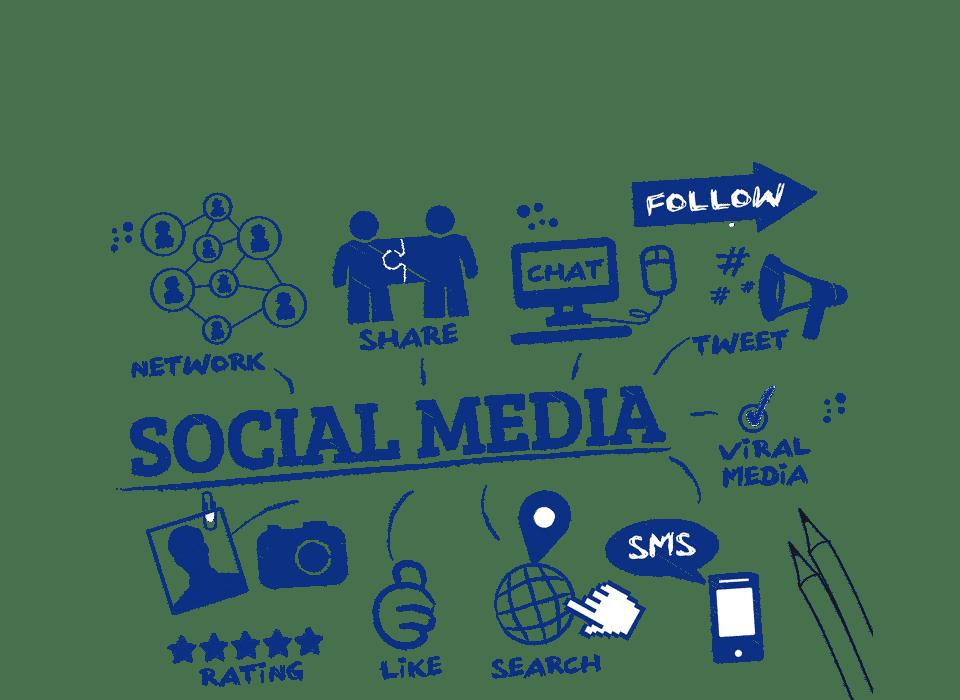 Que retenir du Social Selling Forum ? 10