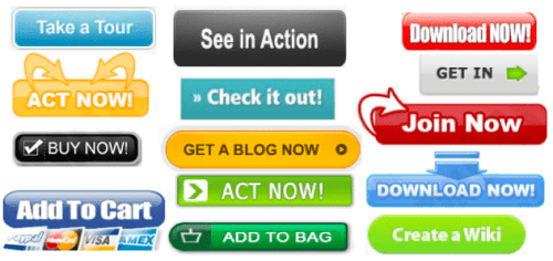 Ma méthode en 10 étapes pour mettre en place une stratégie de Content Marketing - Spécial Startups & Editeurs de solutions Cloud 29