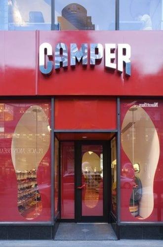 Comment attirer plus de clients dans un magasin, une boutique, un restaurant... via l'affichage et la PLV extérieure ? 48