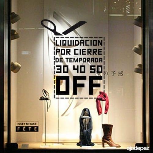 Comment attirer plus de clients dans un magasin, une boutique, un restaurant... via l'affichage et la PLV extérieure ? 45