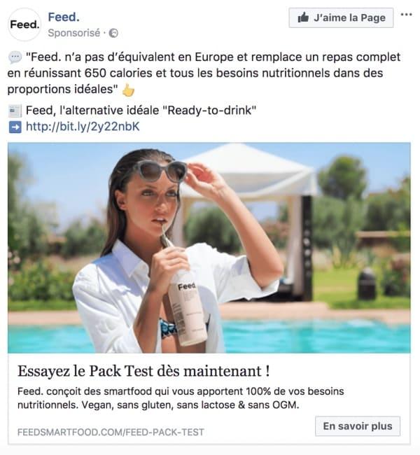 Feed_publicite%CC%81_facebook-compressor-compressor