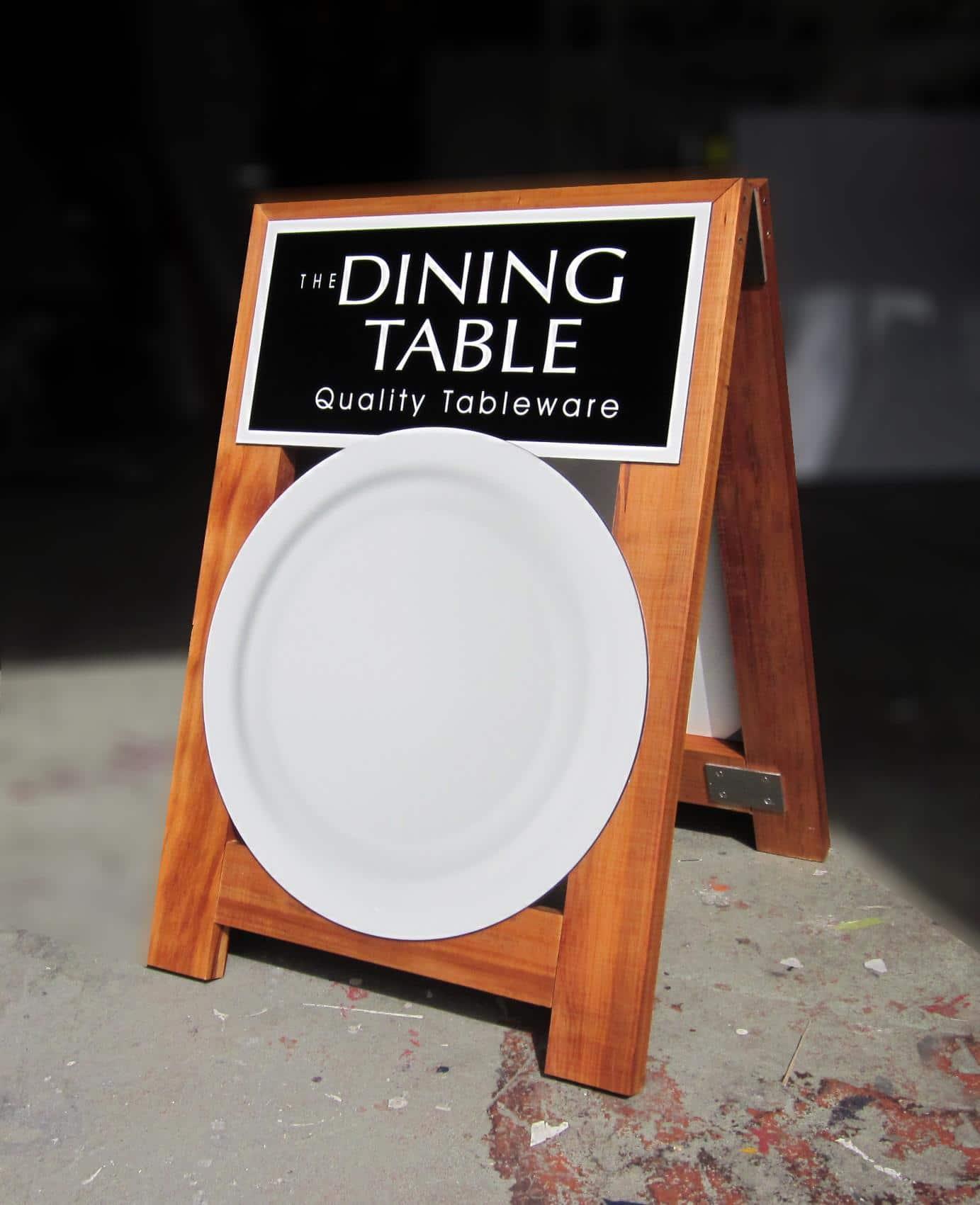 comment attirer plus de clients dans un magasin  une boutique  un restaurant    via l u0026 39 affichage