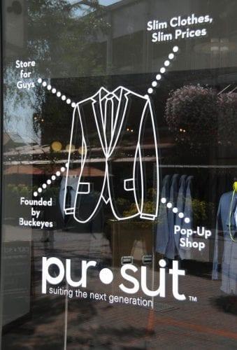 Comment attirer plus de clients dans un magasin, une boutique, un restaurant... via l'affichage et la PLV extérieure ? 54