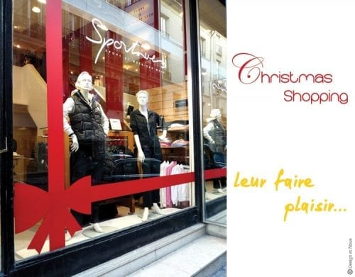 Comment attirer plus de clients dans un magasin, une boutique, un restaurant... via l'affichage et la PLV extérieure ? 55