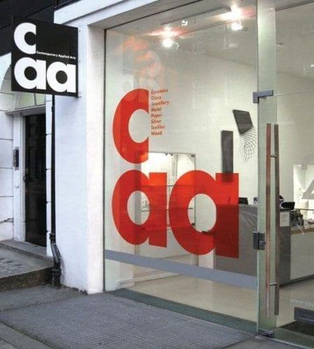 Comment attirer plus de clients dans un magasin, une boutique, un restaurant... via l'affichage et la PLV extérieure ? 58
