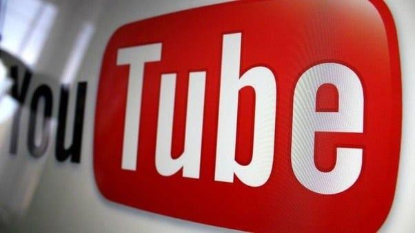 Comment avoir plus de vues sur Youtube, et ensuite transformer ses prospects en clients satisfaits ? 3
