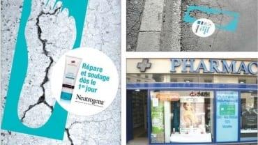 Comment attirer plus de clients dans un magasin, une boutique, un restaurant... via l'affichage et la PLV extérieure ? 77