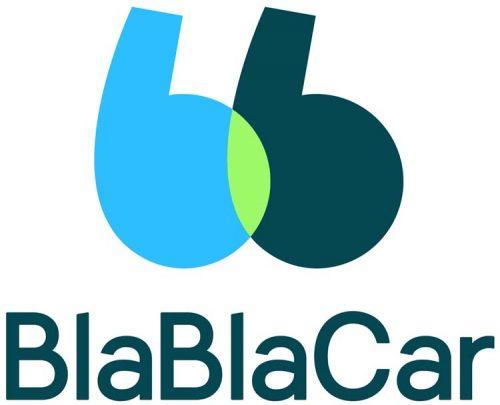 753bd45403a7e Le logo a aussi évolué pour devenir plus conceptuel au fil des années