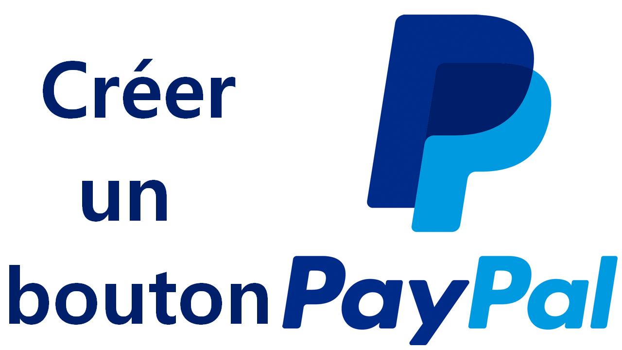 Pay pall