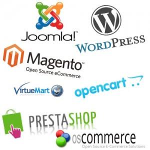 Quelle CMS choisir pour créer son site eCommerce? 7