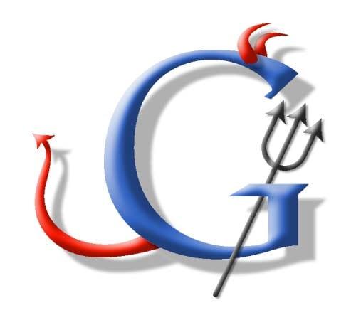 Le bouton Caster de Chrome ne détecte plus votre enceinte Google Home ? 1