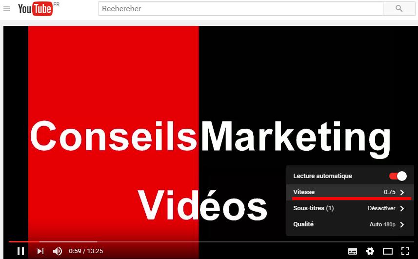 Pc astuces télécharger une vidéo dailymotion.