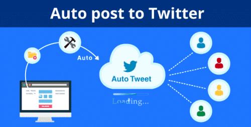 Auto-Tweet_590_300