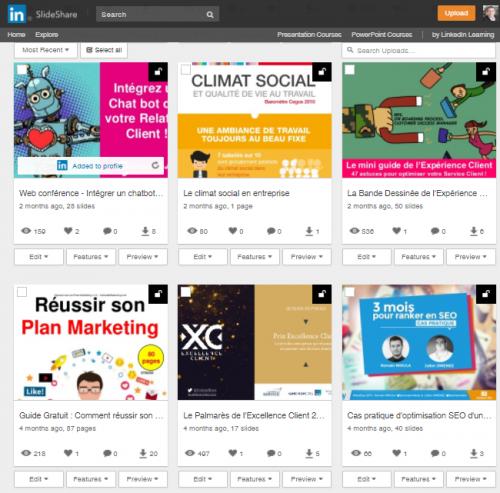 Formations en ligne au Webmarketing : Les 9 solutions pour se former à tous les prix ! 4