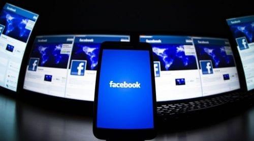 Comment réussir son Facebook Live ? Les conseils de Catherine Daar ! 3