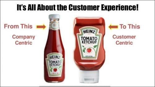 Comment mettre en place une stratégie d'optimisation de l'expérience client ? 4