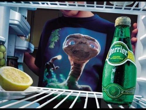 Les publicités les plus créatives sur la Canicule 10