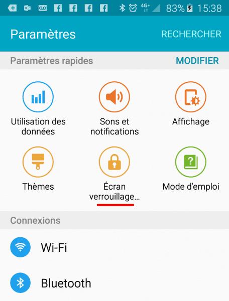 Comment installer une version béta de son App Mobile sur un Smartphone ? 3