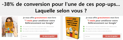Mes 7 astuces de Growth Hacking pour générer plus de trafic via le Content Marketing ! 33
