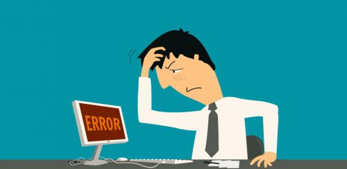 Bilan après 8 ans d'entreprenariat : les 4 pires erreurs que je ne ferai plus ! 7