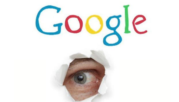 Google RankBrain : quels impacts dans l'optimisation du référencement de votre site ? 1