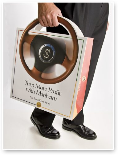 Comment utiliser les Objets Publicitaires pour booster vos ventes ? 8
