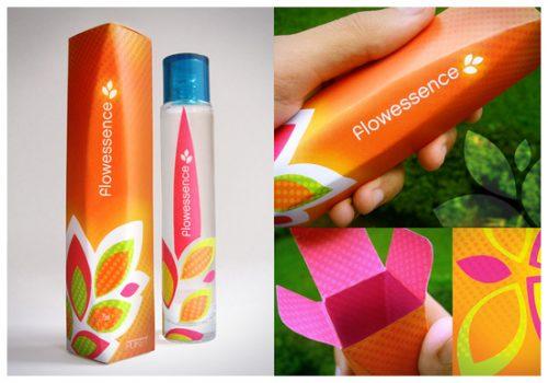 Plus de 200 packagings originaux et créatifs 19