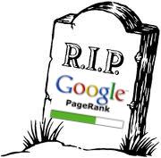Google RankBrain : quels impacts dans l'optimisation du référencement de votre site ? 3
