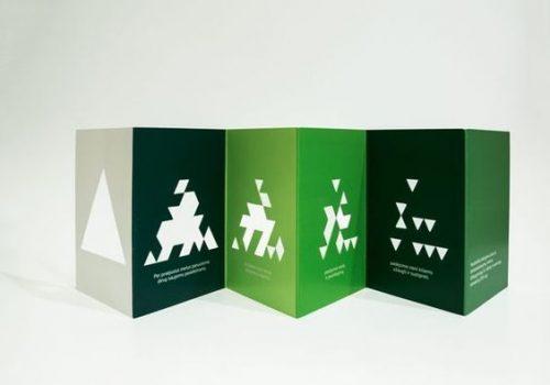 Les cartes de vœux : une opportunité marketing à ne pas manquer + Exemples! 9