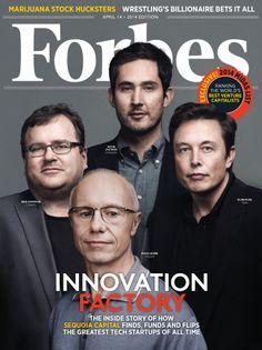 Elon Musk, Gros Salopard, ou Génie des Affaires ? - Critique de la Biographie 7