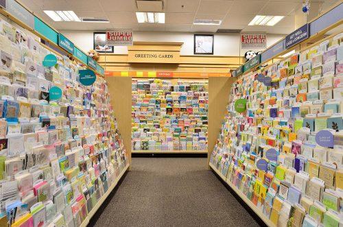 Les cartes de vœux : une opportunité marketing à ne pas manquer + Exemples! 6