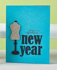 Les cartes de vœux : une opportunité marketing à ne pas manquer + Exemples! 24