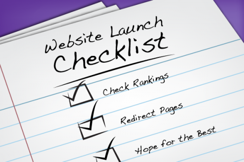 10 Bonnes pratiques web-design pour créer un site web 35