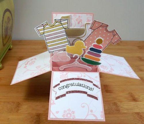 Les cartes de vœux : une opportunité marketing à ne pas manquer + Exemples! 16
