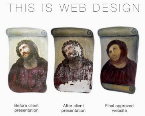 10 Bonnes pratiques web-design pour créer un site web 20