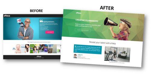 10 Bonnes pratiques web-design pour créer un site web 27