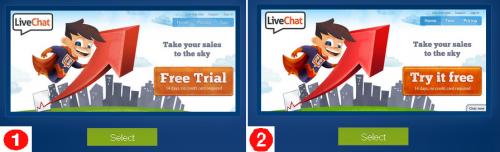 Landing page : 15 astuces pour optimiser la conversion de vos Pages de Vente 31