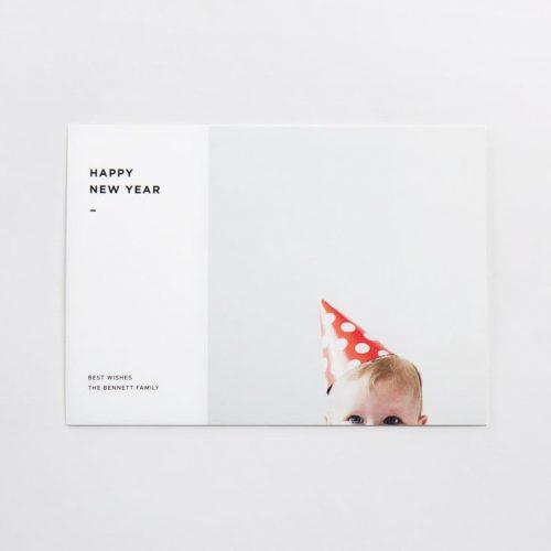 Les cartes de vœux : une opportunité marketing à ne pas manquer + Exemples! 19