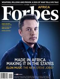 Elon Musk, Gros Salopard, ou Génie des Affaires ? - Critique de la Biographie 8