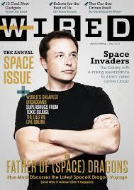 Elon Musk, Gros Salopard, ou Génie des Affaires ? - Critique de la Biographie 14