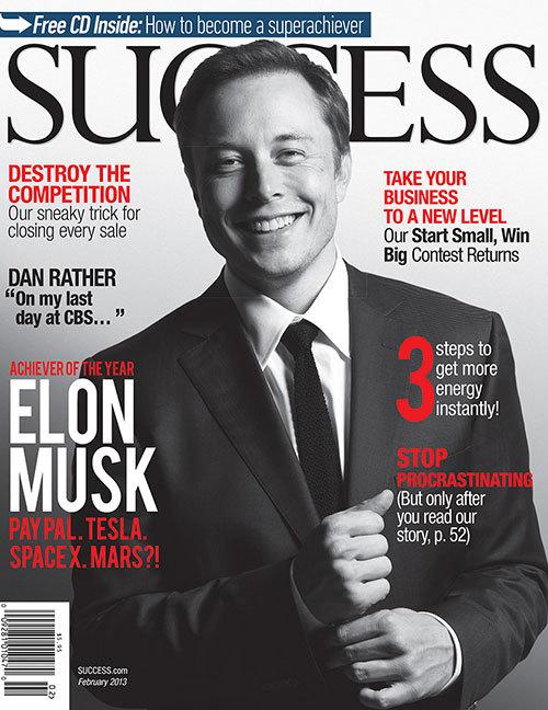 Elon Musk Sait Attirer Et Sentourer Des Meilleurs En Y Mettant De Sa Personne Un Peu Comme Gourou Le Fait Avec Secteur